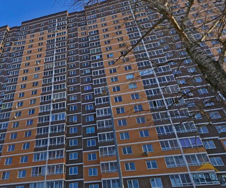 Продажа квартиры, Балашиха, Балашиха г. о, Бояринова ул - Фото 10