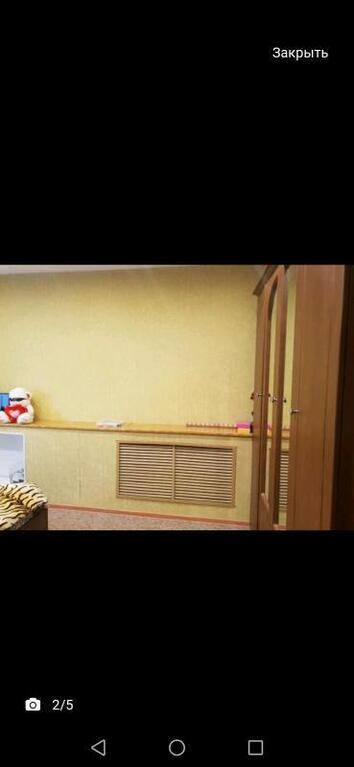 Продажа квартиры, Якутск, Ул. Семена Данилова - Фото 2