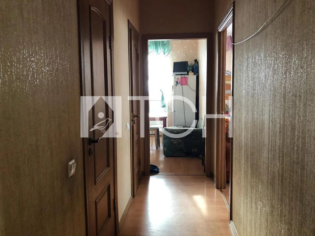 2-комн. квартира, Королев, б-р Октябрьский, 5б - Фото 10