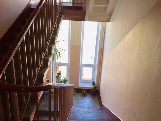 5-ая квартира в Хамовниках - Фото 9