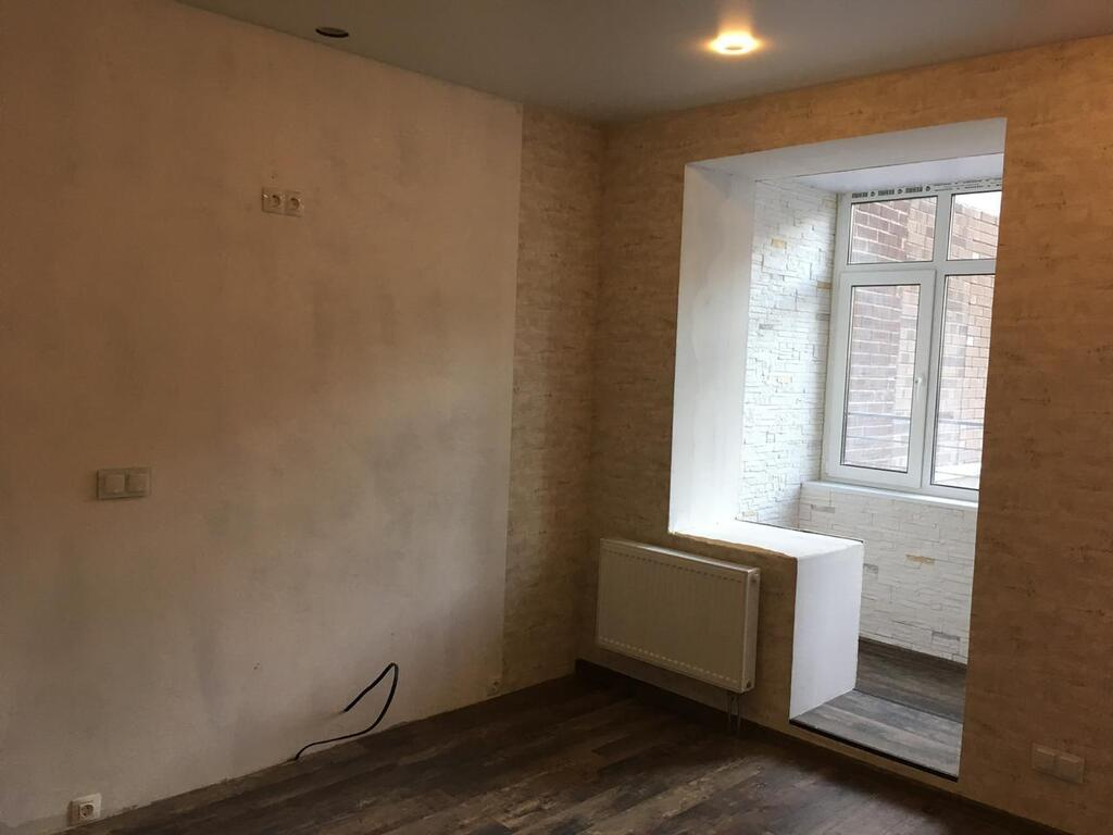 Продам одно комнатную квартиру в Химки - Фото 30