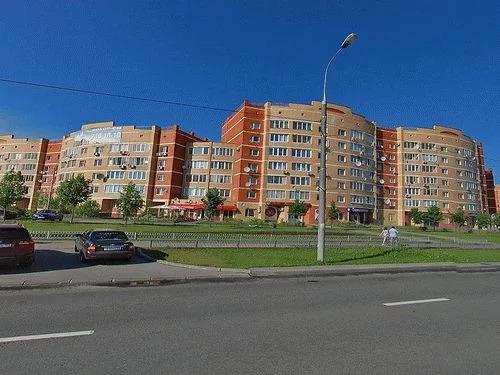 Продажа квартиры, м. Планерная, Ул. Воротынская - Фото 0
