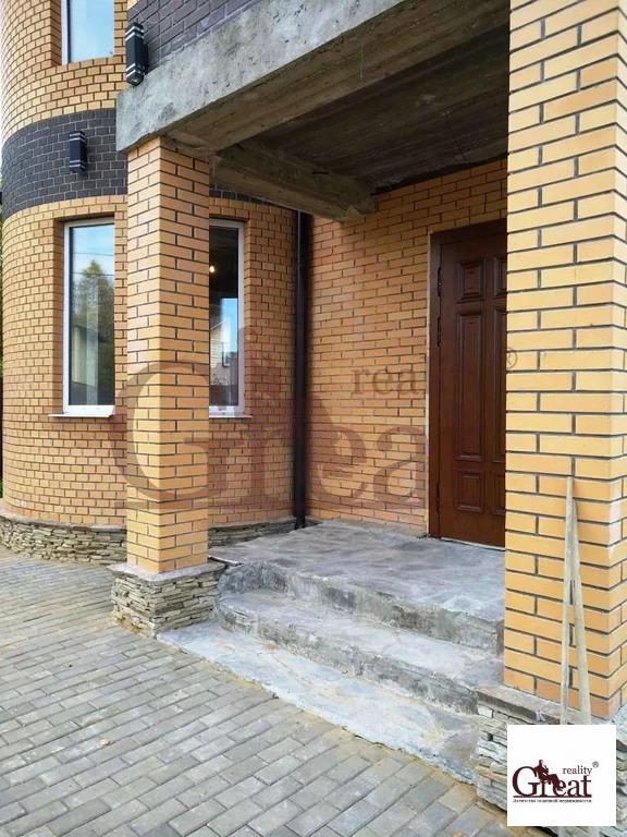 Продажа дома, Малые Вяземы, Одинцовский район - Фото 9
