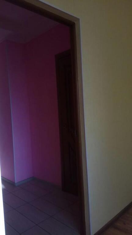 Продажа квартиры, Якутск, Ул. Автодорожная - Фото 8