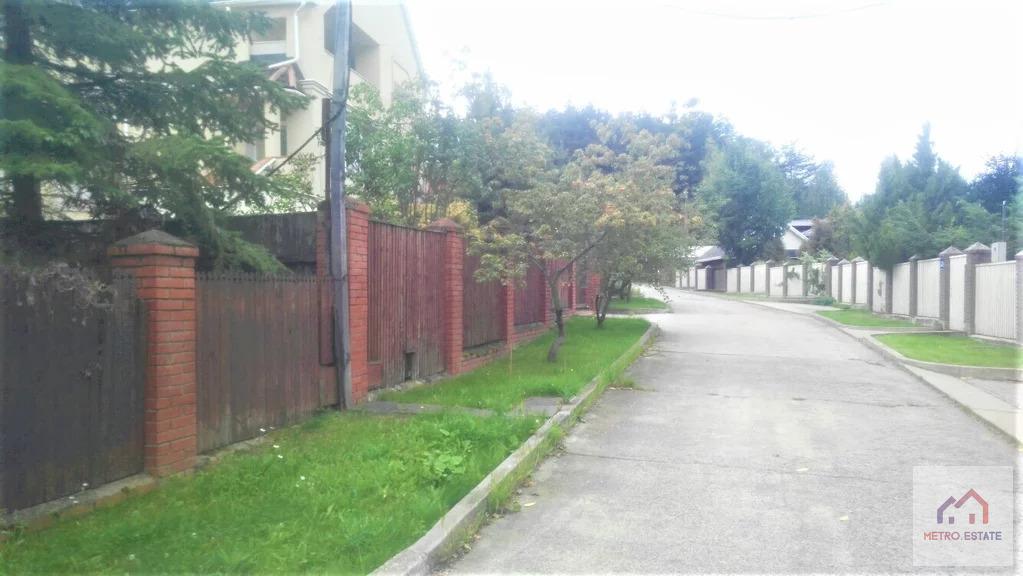 Продажа участка, Немчиновка, Одинцовский район, 21 - Фото 0
