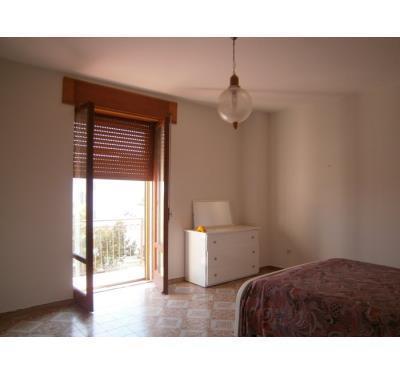Продается квартира в Селлия Марина, Калабрия, Италия - Фото 3