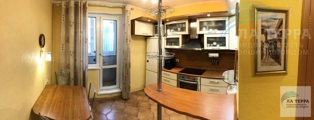 Продается 4-х комнатная, ул. Таллинская 26 - Фото 2