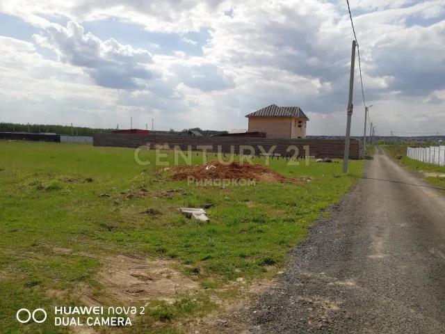 Продажа участка, Большое Петровское, Чеховский район - Фото 8