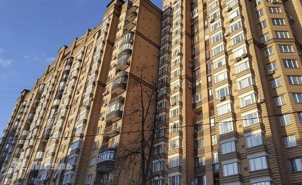 Квартира с панорамными видами - Фото 30