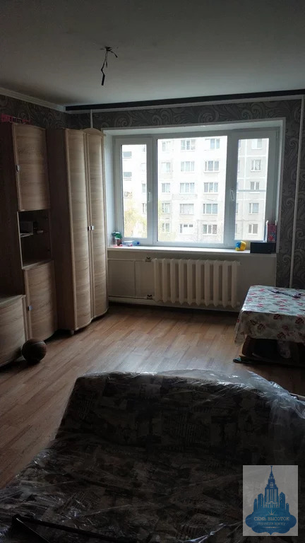 Продается 3к.кв, г. Подольск, Ульяновых - Фото 2