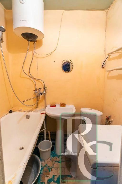 Продажа квартиры, Севастополь, Ул. Разъездная - Фото 5