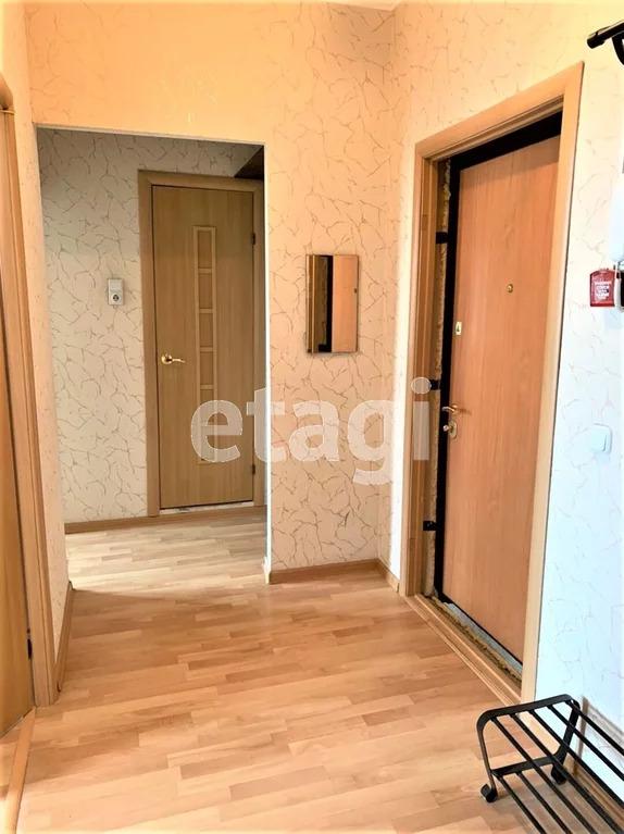 Продажа квартиры, Железнодорожный, Балашиха г. о, Рождественская . - Фото 0
