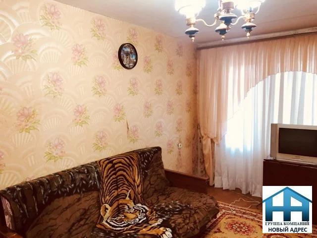 Продажа квартиры, Зареченский, Орловский район, Ягодный пер.2 - Фото 0