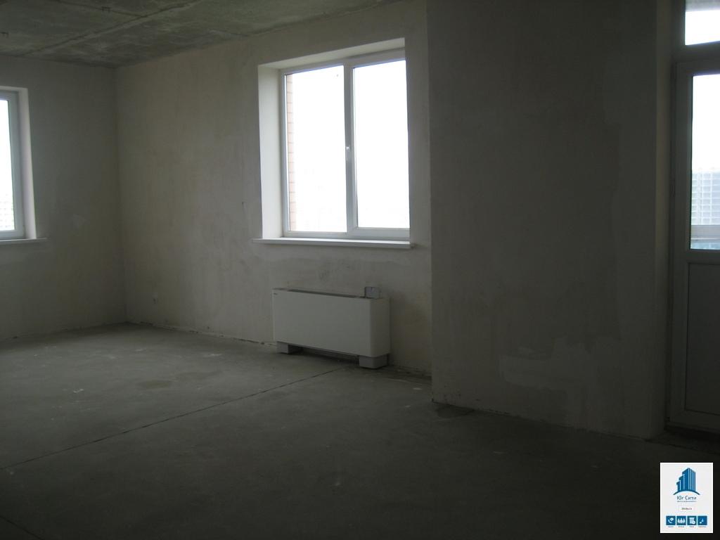 Квартира в ЖК европейского уровня - Фото 23