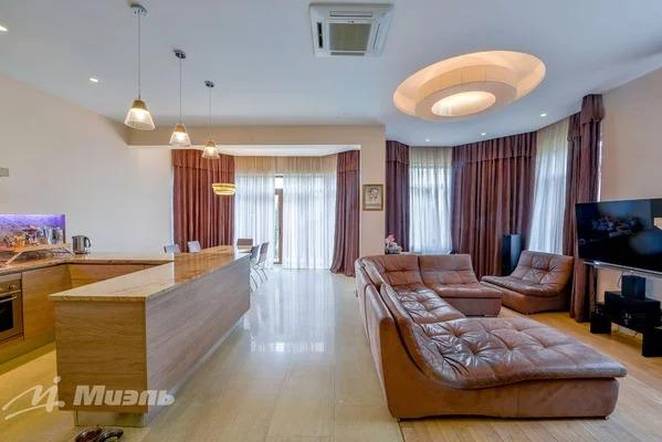 Продается дом, Сосенское п, Ореховая - Фото 2