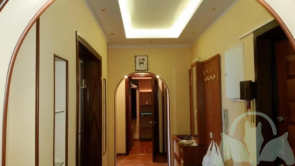 Аренда: Квартира 2-ком. 70 м2 5/10 эт. - Фото 8