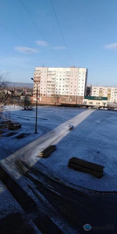 Продажа квартиры, Братск, Ангарская - Фото 6