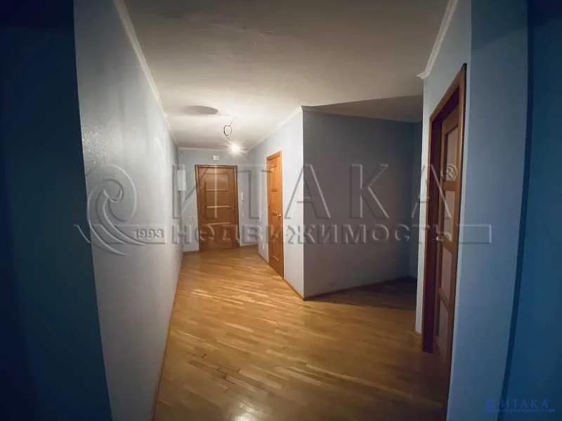 Продажа квартиры, м. Беговая, Ул. Савушкина - Фото 6