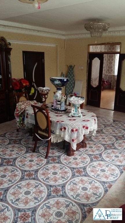 Дом в поселке Чкалово - Фото 8