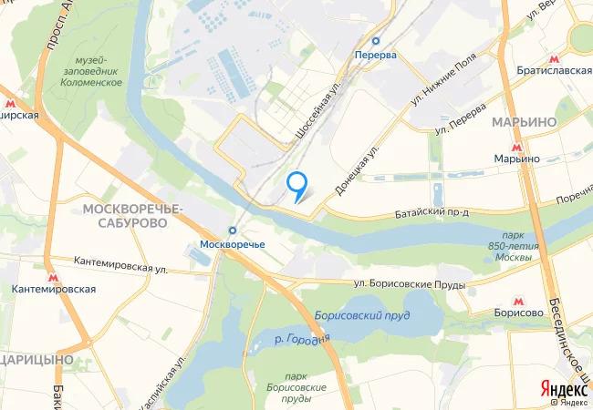 Продажа квартиры, Ул. Донецкая - Фото 2