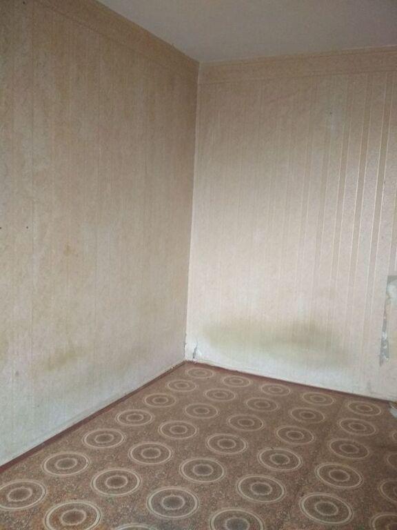 Продается 3-х комнатная квартира в Конаково на Волге! - Фото 7