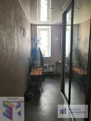 Трехкомнатная квартира в Подольске - Фото 14