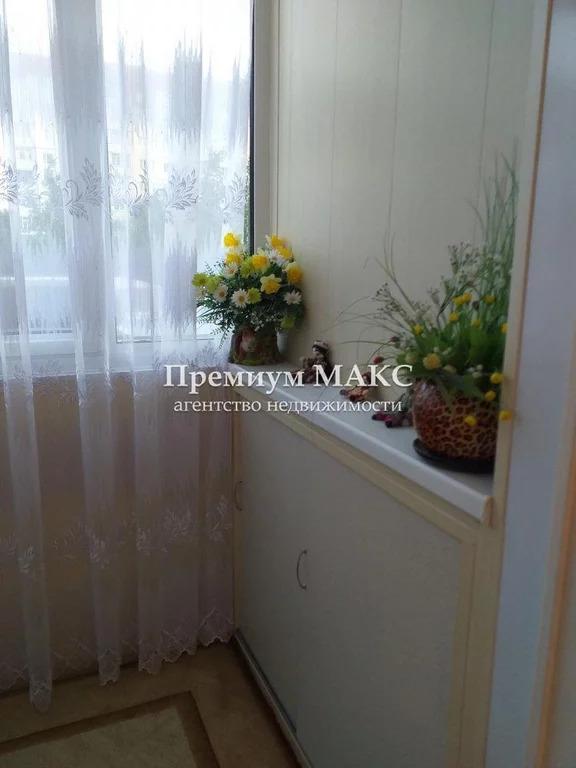 Продажа квартиры, Нижневартовск, Ул. Чапаева - Фото 13