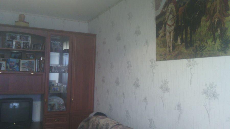 Продажа квартиры, Новокузнецк, Архитекторов пр-кт. - Фото 0