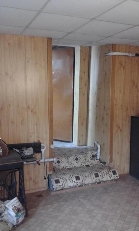 Продажа дома, Чита, Забайкальского рабочего 22а - Фото 8