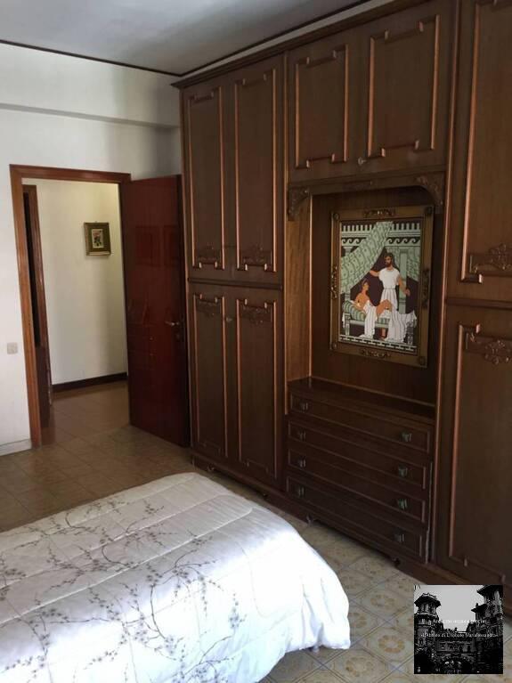 Продается квартира в Лидо ди Остия, Рим, Италия - Фото 8