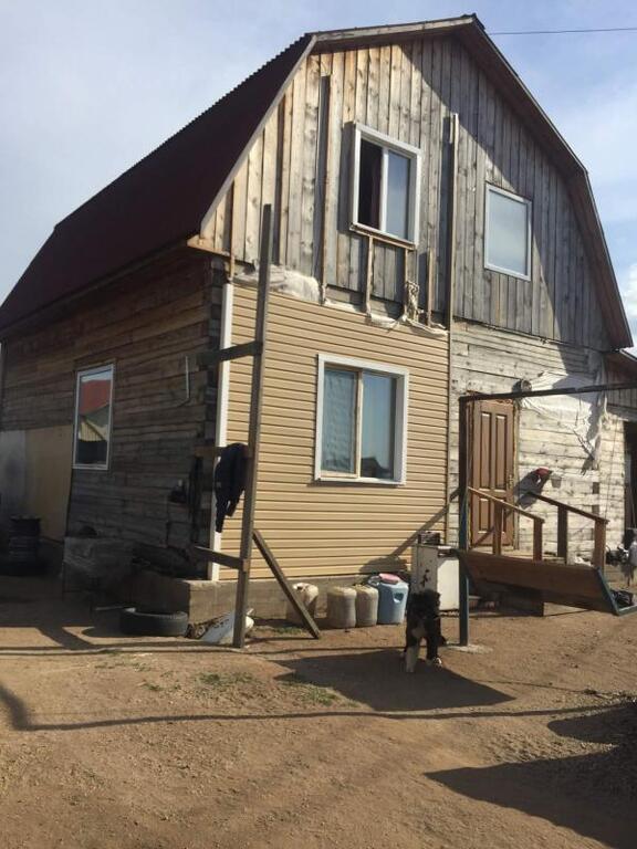 Продажа дома, Чита, Вишневая - Фото 6