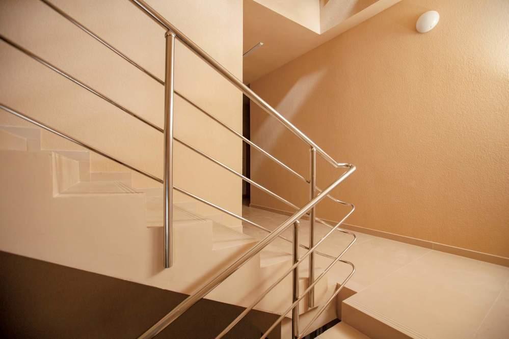 Продается: дом 465 м2 на участке 5.5 сот. - Фото 11