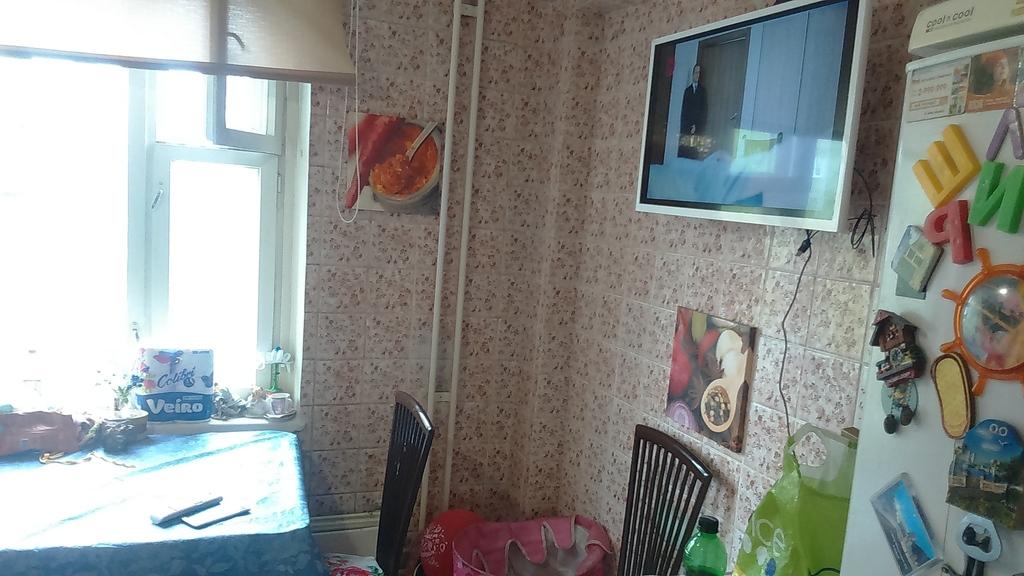 3-х комнатная 69 м.2 - Фото 3