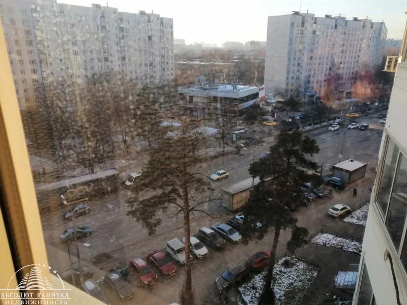 Аренда квартиры, Королев, Ул. Исаева - Фото 0