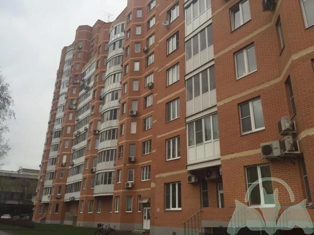 Аренда: Квартира 2-ком. 70 м2 5/10 эт. - Фото 24