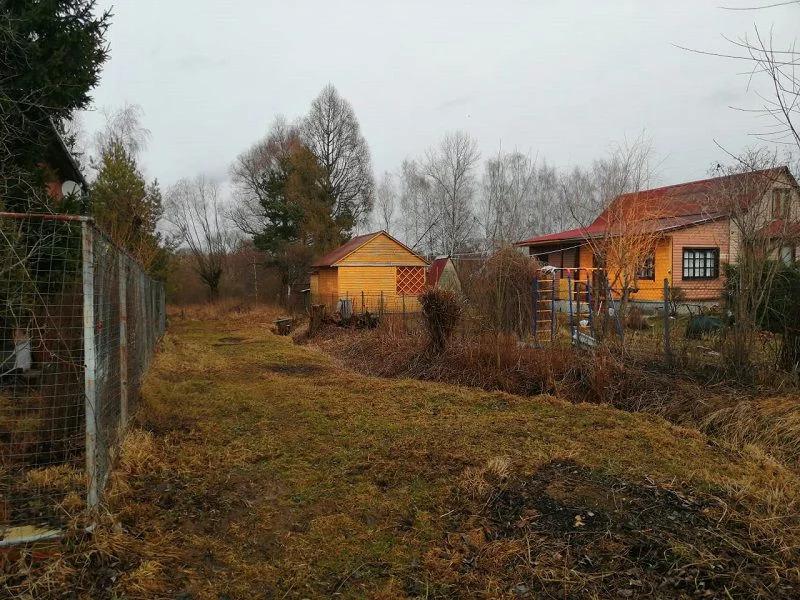 фотографии деревни тишково ступинского района всегда бросали вызов