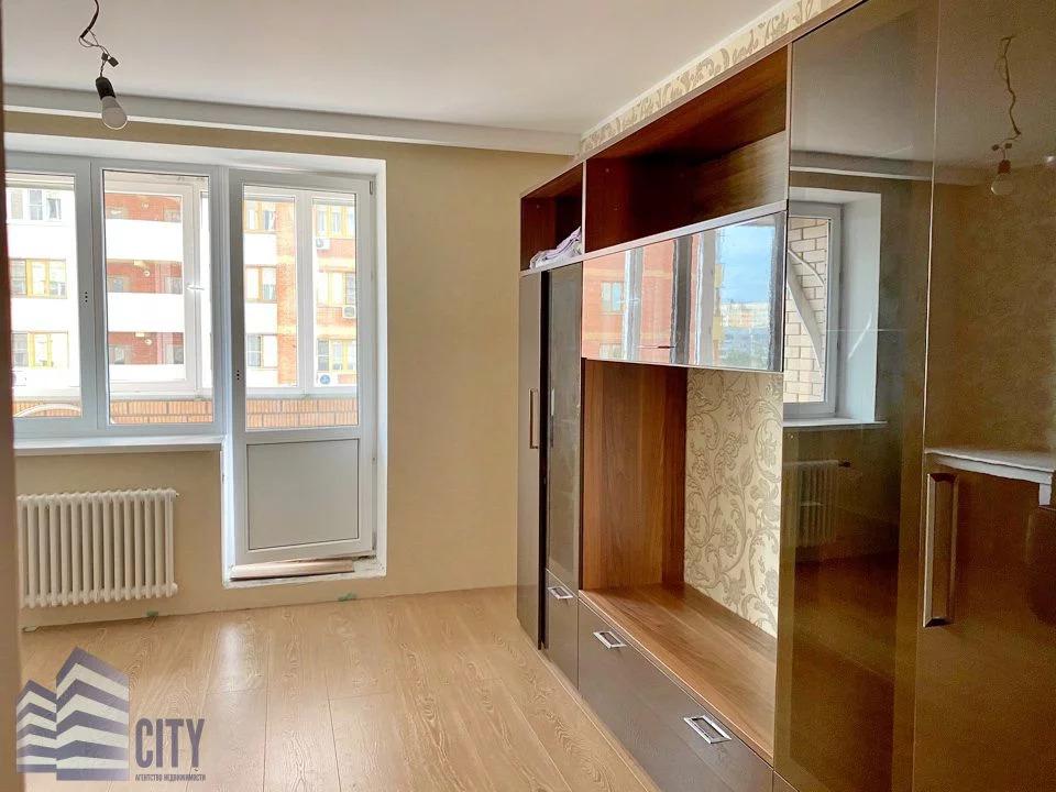 Продажа 1-комнатной квартиры,61.1 кв.м, Реутов, ул. Комсомольская д14 - Фото 2