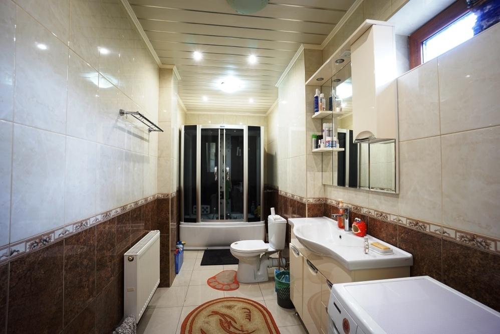 Продается дом. , Екатерининская Пустынь, - Фото 20