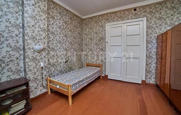 Продается 2к.кв, г. Петрозаводск, Ленина - Фото 3
