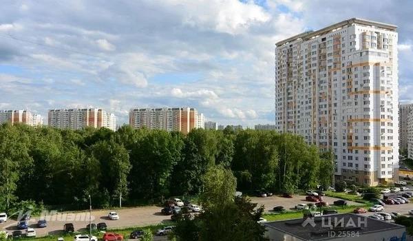 Продается 1к.кв, Богданова - Фото 10