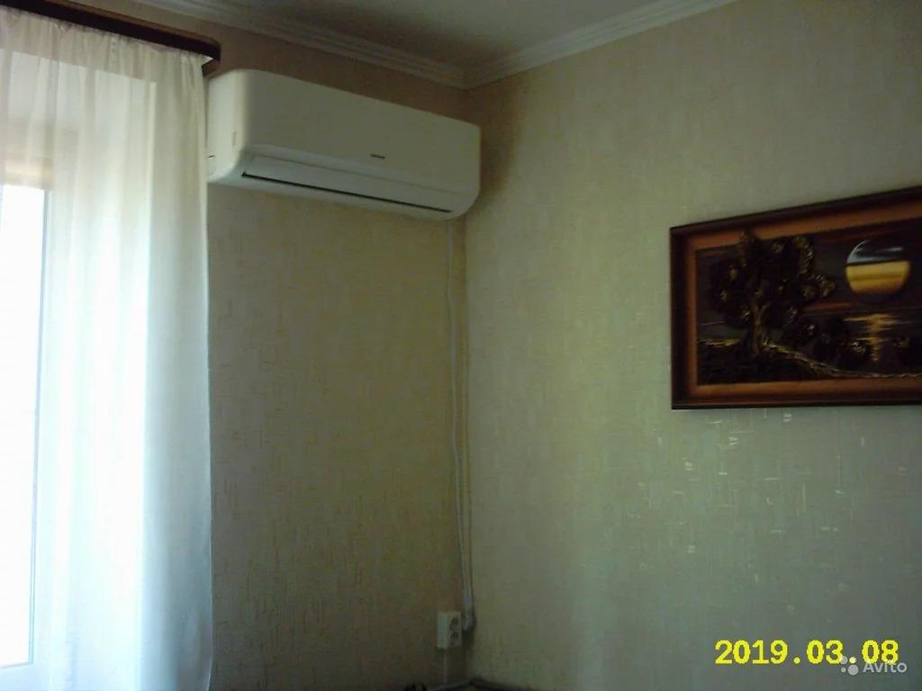 1-к квартира, 30 м, 2/4 эт. - Фото 3
