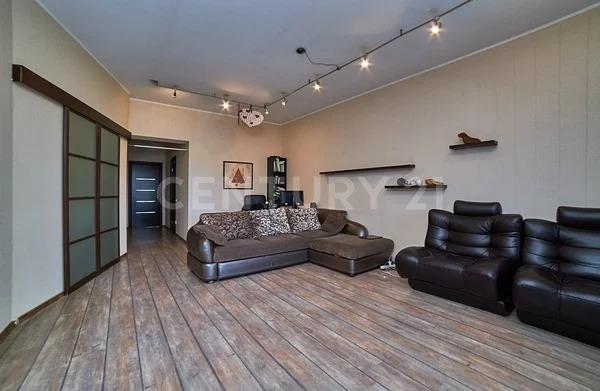 Лучшее предложение 2х комнатной квартиры в самом центре города. - Фото 9