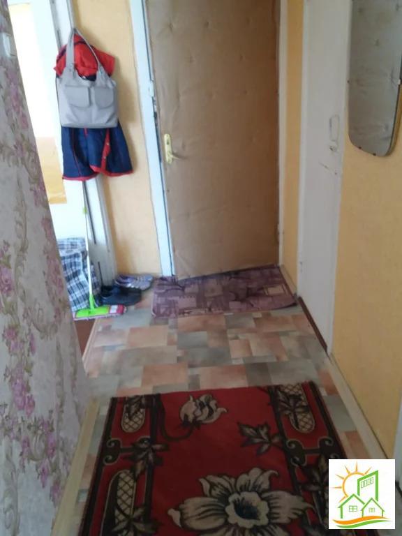 Квартира, 6-й, д.22 - Фото 4