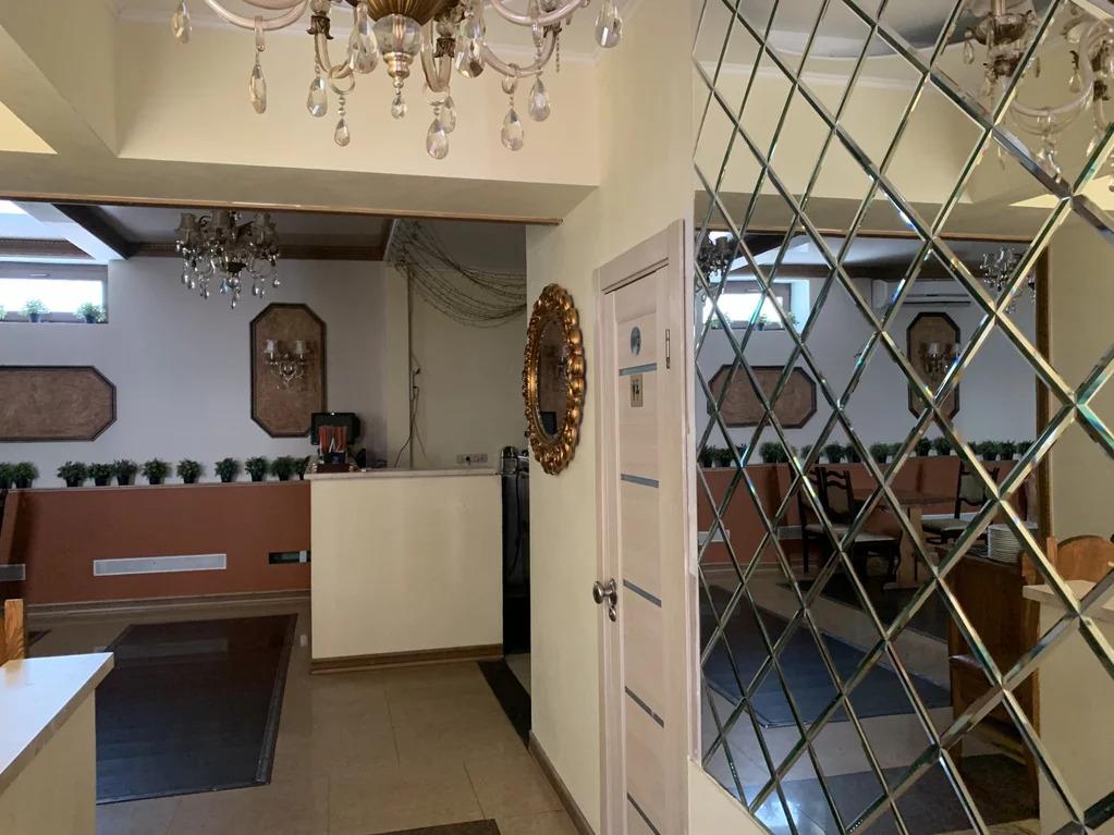 Продажа готового бизнеса, м. Царицыно, Ул. Касимовская - Фото 13