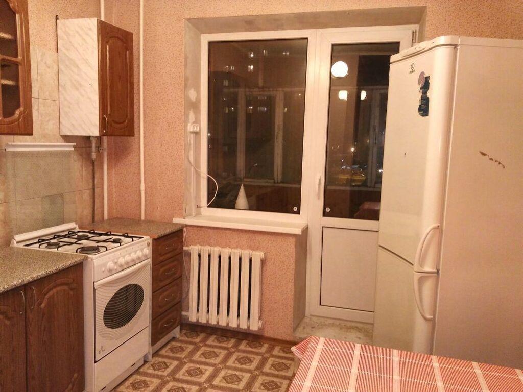 Сдам 1-комнатную квартиру на Ямашева проспект, 65 - Фото 1
