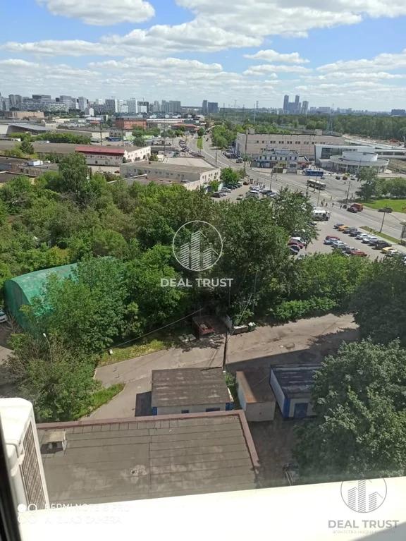 Продажа квартиры, м. Владыкино, Алтуфьевское ш. - Фото 22