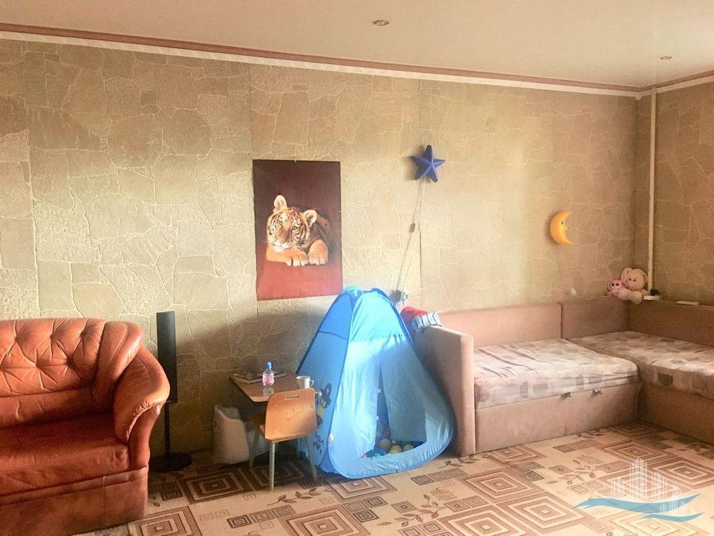 Продажа квартиры, Конаково, Конаковский район, Ул. Александровка - Фото 0