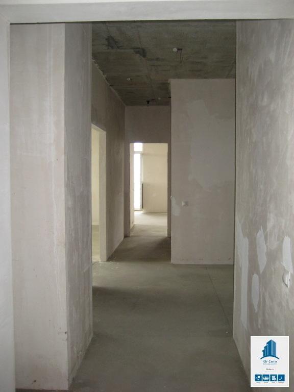Квартира в ЖК европейского уровня - Фото 20
