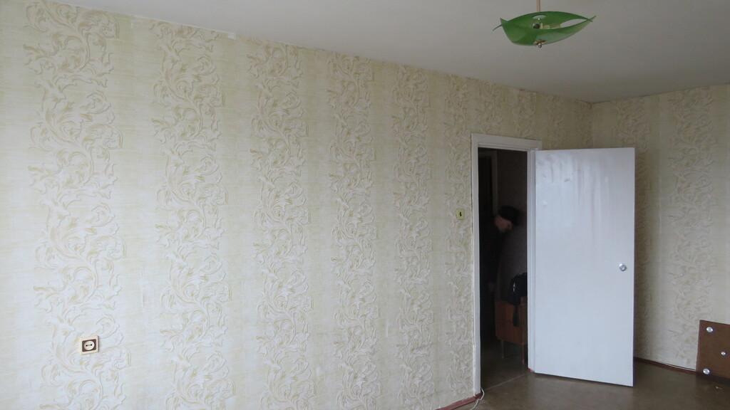 1-комнатная квартира - Фото 0