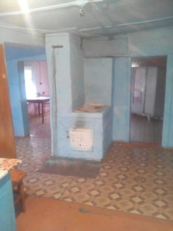 Продажа дома, Балей, Балейский район, Ул. Нерчинская - Фото 3